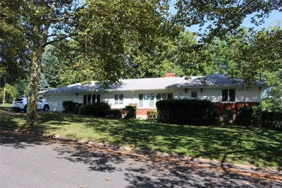 1 Exeter Ct, Northport, NY 11768 - MLS#: 3121135