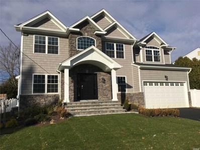 76 Northern Pky, Plainview, NY 11803 - MLS#: 3121170