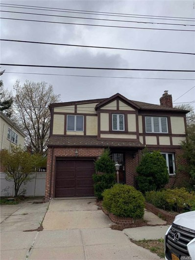 32-04 164th, Flushing, NY 11358 - MLS#: 3121197