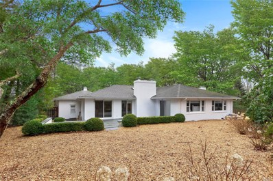 11 Peters Path, East Hampton, NY 11937 - MLS#: 3121217