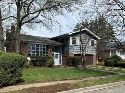 33 Bonnie Dr, Westbury, NY 11590 - MLS#: 3121242