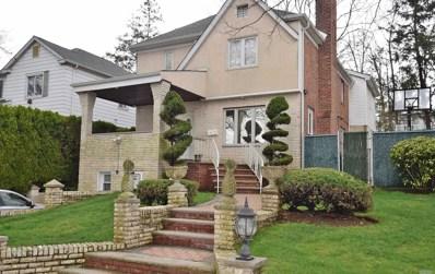 186-30 80 Dr, Jamaica Estates, NY 11432 - MLS#: 3121246