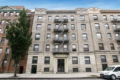 35-30 82, Jackson Heights, NY 11372 - MLS#: 3121265