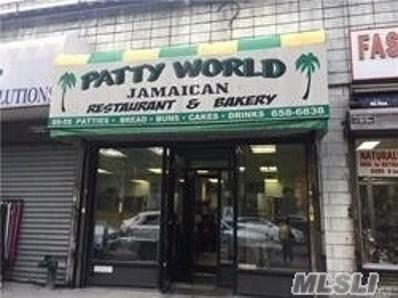 89-59 164th St, Jamaica, NY 11432 - MLS#: 3121283