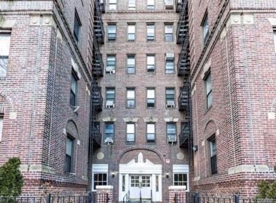 34-20 83, Jackson Heights, NY 11372 - MLS#: 3121303