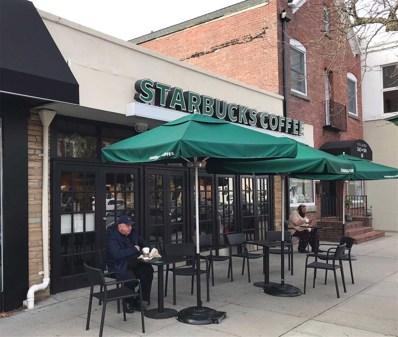 59 Main Street, Sayville, NY 11782 - MLS#: 3121305