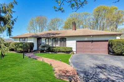 22 McConnell Ave, Bayport, NY 11705 - MLS#: 3121321