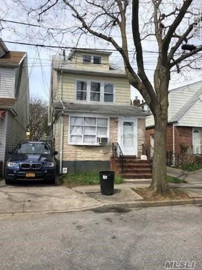 88-36 Sabre St, Queens Village, NY 11427 - MLS#: 3121329