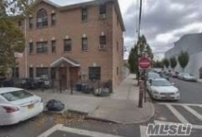 105-04 Westside Ave, Corona, NY 11368 - MLS#: 3121357