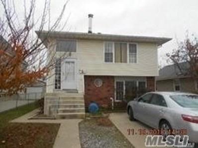 176 Quebec Rd, Island Park, NY 11558 - MLS#: 3121363