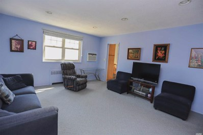 251-15 61st Ave UNIT Upper, Little Neck, NY 11362 - MLS#: 3121387