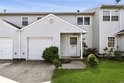 45 Baldwin Rd, Hempstead, NY 11550 - MLS#: 3121404