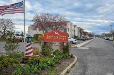 39 Anchor St, Freeport, NY 11520 - MLS#: 3121428