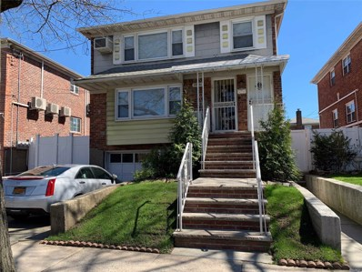140-08 Quince Ave, Flushing, NY 11355 - MLS#: 3121450