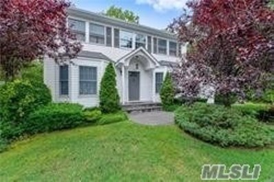 3 Tree Ct, Setauket, NY 11733 - MLS#: 3121506