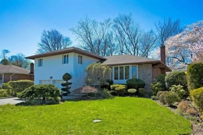 19 Roxton Rd, Plainview, NY 11803 - MLS#: 3121535