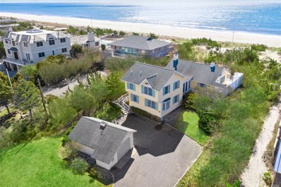 98 Dune Rd, Quogue, NY 11959 - MLS#: 3121538