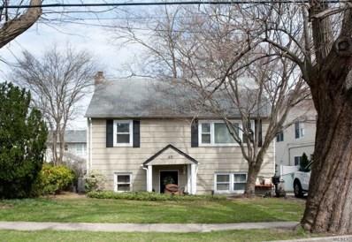 48 Kirkwood Rd, Port Washington, NY 11050 - MLS#: 3121553