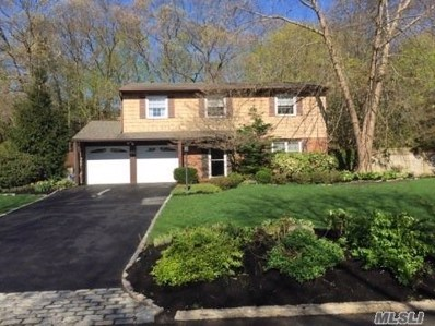 46 Butterfield Dr, Greenlawn, NY 11740 - MLS#: 3121614