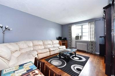 77-29 141 St UNIT 83E, Kew Garden Hills, NY 11367 - MLS#: 3121662