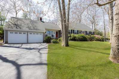 350 Eastwood Dr, Cutchogue, NY 11935 - MLS#: 3121683