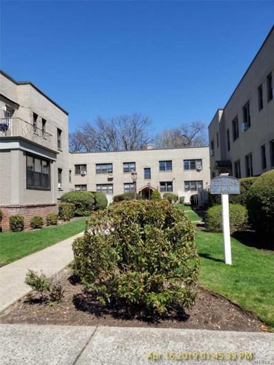 284 Cedarhurst Ave UNIT D3, Cedarhurst, NY 11516 - MLS#: 3121707