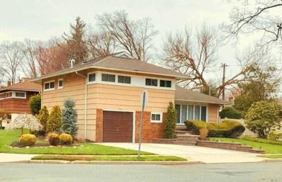 1409 Rose Ln, East Meadow, NY 11554 - MLS#: 3121727