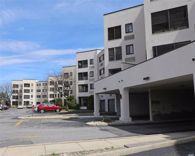725 Miller Ave UNIT 441, Freeport, NY 11520 - MLS#: 3121763