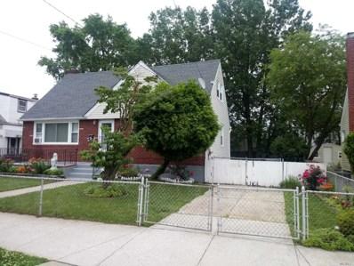 39 Belmont Blvd, Elmont, NY 11003 - MLS#: 3121820
