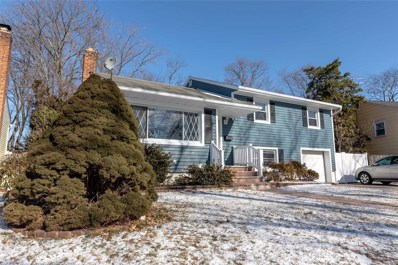 1059 Northgate Ct, Uniondale, NY 11553 - MLS#: 3121837