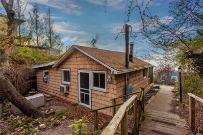 53 Hillcrest Dr, Baiting Hollow, NY 11933 - MLS#: 3121862