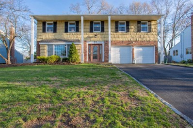 40 Abbot Rd Rd, Smithtown, NY 11787 - MLS#: 3121892