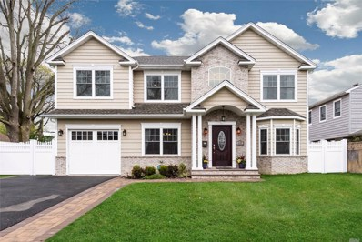 23 Arbor Rd, Syosset, NY 11791 - MLS#: 3121903