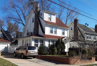 251-32 43rd Ave, Little Neck, NY 11363 - MLS#: 3121918