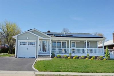51 Harbor Hills Dr, Port Washington, NY 11050 - MLS#: 3121930