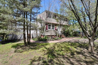 85 N Woodhull Rd, Huntington, NY 11743 - MLS#: 3121950