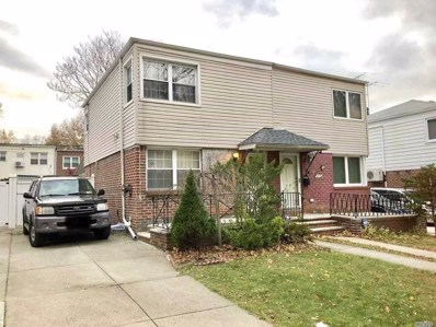 69-20 199, Fresh Meadows, NY 11365 - MLS#: 3121955