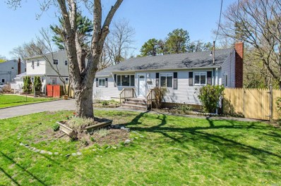 148 Twinlawns Ave, Brentwood, NY 11717 - MLS#: 3121969