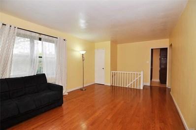 219-55 74th, Bayside, NY 11364 - MLS#: 3121979