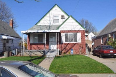 83-21 263rd St, Floral Park, NY 11004 - MLS#: 3122000