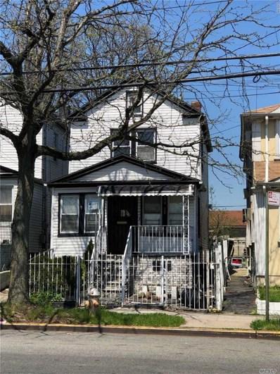 150-17 Linden, Jamaica, NY 11434 - MLS#: 3122038