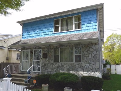 121-02 153rd St, Jamaica, NY 11434 - MLS#: 3122074