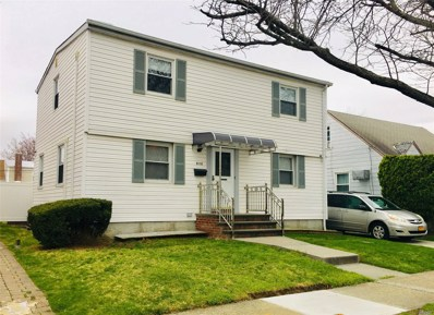 81-18 262nd, Floral Park, NY 11004 - MLS#: 3122080