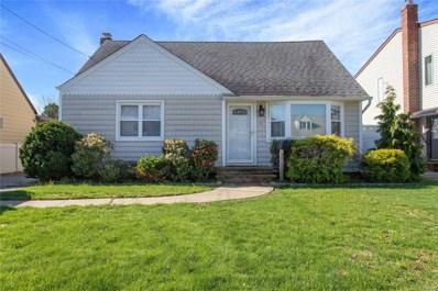 63 Virginia Ave, Plainview, NY 11803 - MLS#: 3122089