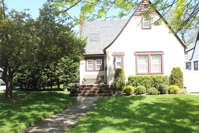 192 Lakeview Ave, Malverne, NY 11565 - MLS#: 3122092