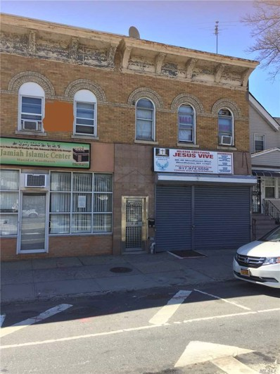 89-46 Woodhaven Blvd, Woodhaven, NY 11421 - MLS#: 3122119