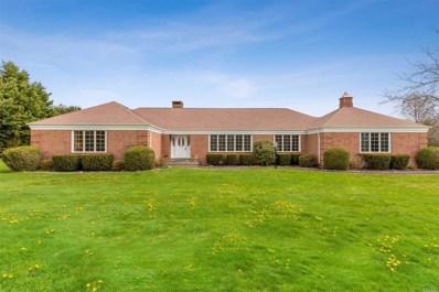1760 Crown Land Ln, Cutchogue, NY 11935 - MLS#: 3122158