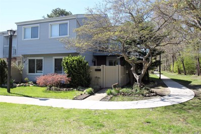 231 Springmeadow Dr, Holbrook, NY 11741 - MLS#: 3122180