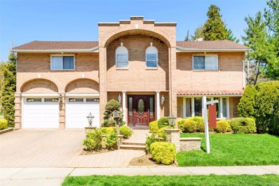 3 Brookfield Rd, Manhasset Hills, NY 11040 - MLS#: 3122191