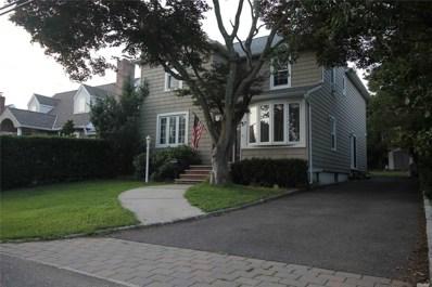 57 George St, East Hills, NY 11577 - MLS#: 3122245